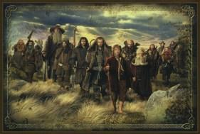 Hobbit-Company-HobbitAnnual2013