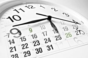 Является ли условный срок судимостью и что он значит? Что означает условный срок заключения