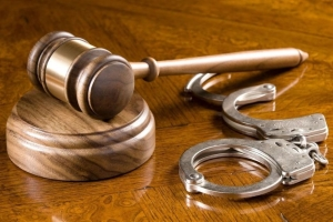 Уголовная ответственность за участие в ОПГ