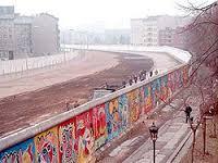 muro-di-berlino_colore
