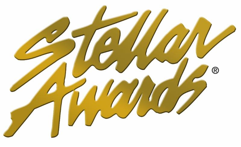 Full List of the 35th Annual Stellar Awards Nominees