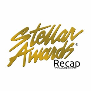 Stellar Awards RECAP: Travis Green & Tamela Mann Rule The Night at the 32nd Annual Stellar Awards with Six Wins Each