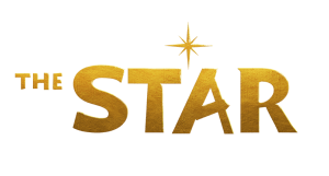 'The Star' Offers First Look At Characters, Adds New Celebrity Voice Talent