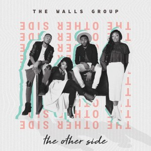 RCA Inspiration, four #1s with The Walls Group and Travis Greene on Gospel charts this week!