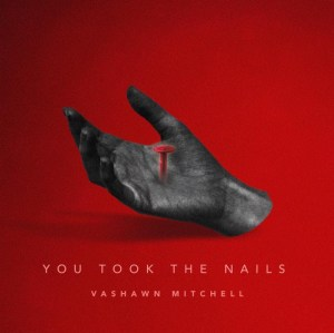 VaShawn Mitchell Inks New Deal & Releases New Song