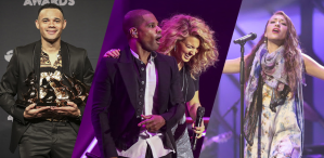 49th Annual GMA Dove Awards Winners Revealed!