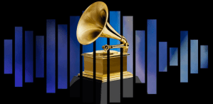 2019 GRAMMY Gospel Nominees