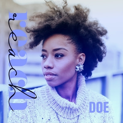 Grammy Award Nominated Artist Doe Releases New Single