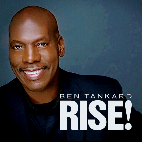 """TANKARD 2020 """"Rise"""" Small Church Tour Dates/ Time Capsule Re-releases Tankard's Debut Album """"ALL KEYED UP"""" On Vinyl"""