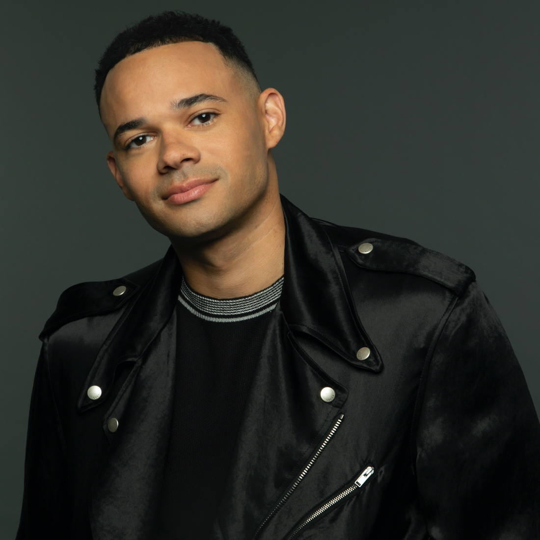 "Tauren Wells' ""Like You Love Me"" Video Available Now"