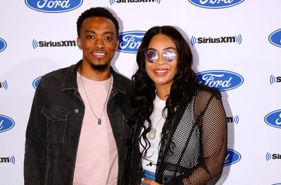 Jonathan McReynolds & Koryn Hawthorne to Host the 35th Annual Stellar Awards! – Top Nominees Announced!