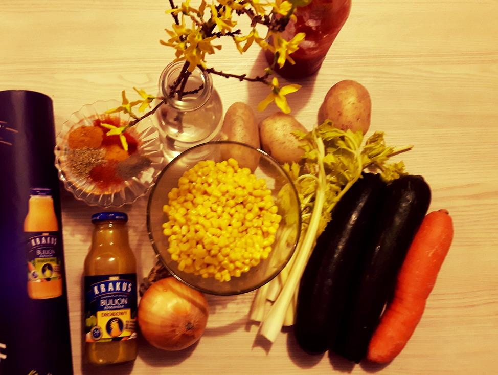 zupa-kukurydziania2