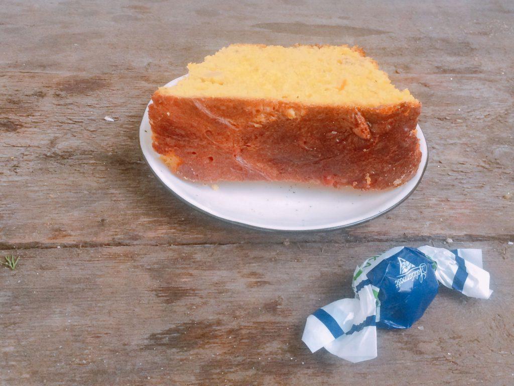 Przepis na ciasto drożdżowe