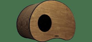 домик когтеточка catcapsula
