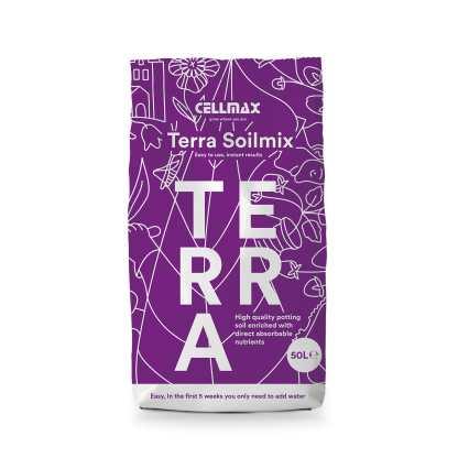 terra_potgrond