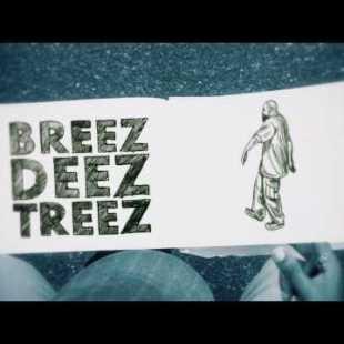 breez-evahflowin-i-know-video
