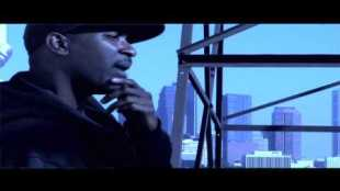aceyalone-jus-once-video