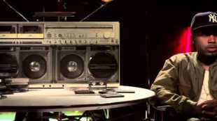 tdk-nas-cassette-tape-love-video