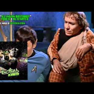 touch-klingon-bastards-video