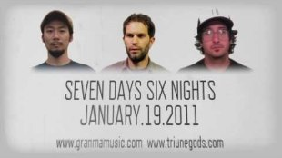 triune-gods-sibitt-bleubird-scott-da-ros-seven-days-six-nights-preview-video-1