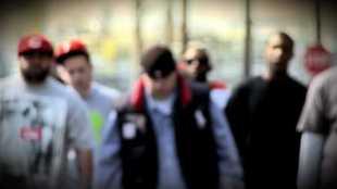 vinnie-paz-feat-shara-worden-keep-movin-on-video