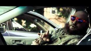 action-bronson-statik-selektah-not-enough-words