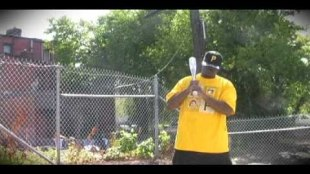 j-sands-playing-baseball-video-free-mixtape