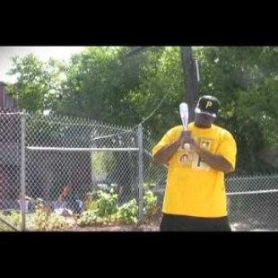 j-sands-playing-baseball-video-free-mixtape