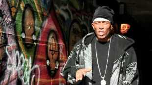 mc-shan-lets-bring-hip-hop-back