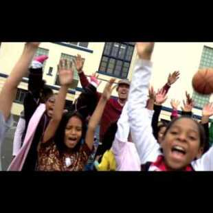 the-grouch-whatever-i-say-video