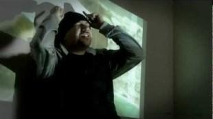 awol-one-factor-darkness-feat-sunspot-jonz-gel-roc-jizzm-video