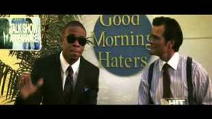chamillionaire-good-morning-video