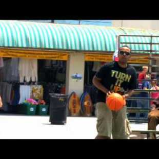 miles-jones-rhyme-like-this-feat-percee-p-video