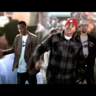 black-history-strong-arm-steady-feat-chace-infinite-planet-asia-affion-crockett