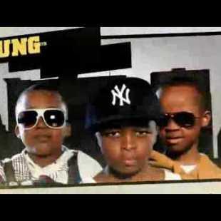 masta-ace-edo-g-little-young-video