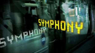 serengeti-polyphonic-move-video
