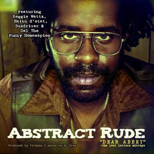 abstract-rude-the-media-feat-busdriver-myka-9-and-aceyalone