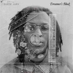 suede-jury-dreamers-block