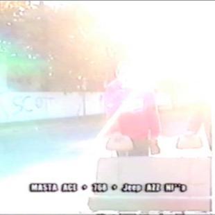 tone-tank-scott-thorough-forties-video