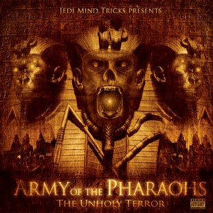 jedi-mind-tricks-presents-army-of-the-pharaohs-the-unholy-terror