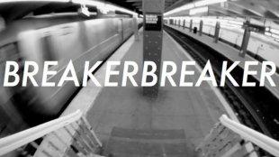 the-87-stick-up-kids-breaker-breaker-video