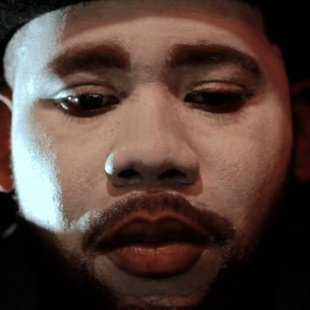 reks-mascara-video