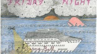 friday-night-serengeti-hi-fidel-saturday-night-video-album-pre-order