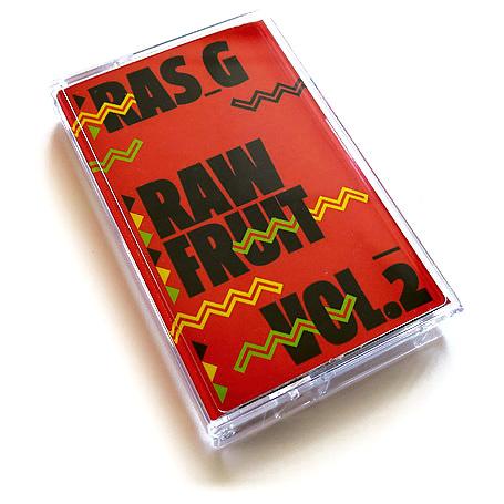 raw-fruit-vol-2