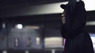 "Video: The Doppelgangaz – ""KnowntchooTahLie"""
