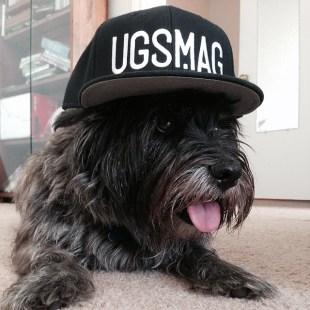 UGSMAG Snapbacks