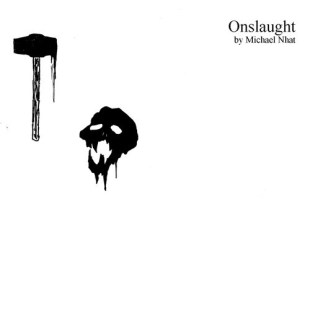 Michael Nhat - Onslaught