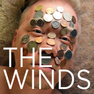 """LEIF (kolt) - """"The Winds"""" Ft. Awol One"""