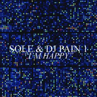"Sole - ""I'm Happy"""
