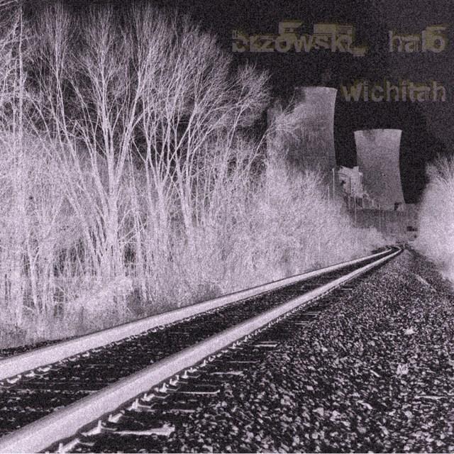 Brzowski + Halo - Wichitah
